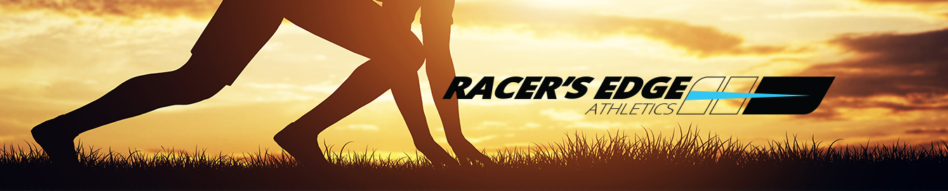 Racer's Edge Athletics